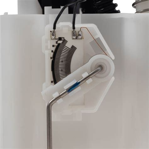 autoandart com 00 01 02 03 04 volvo s40 v40 new fuel pump module assembly aftermarket replacement
