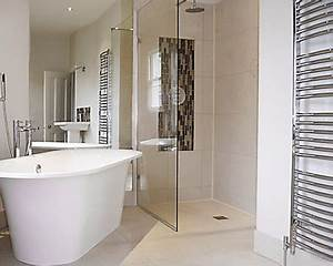 Bathroom installation wet rooms wet room specialist wet for Wet floor bathroom designs