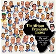 10 Reasons African Presidents Are Perceived as Corrupt