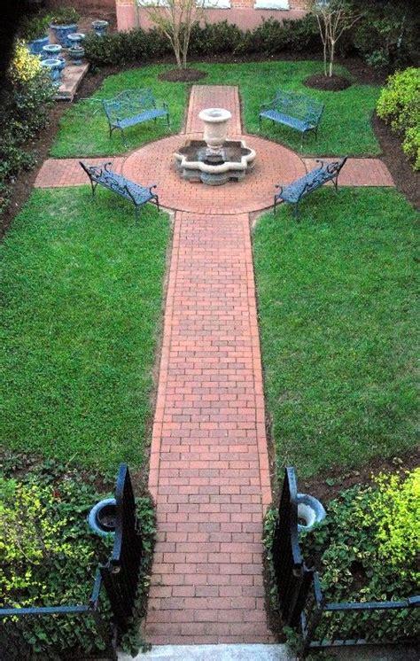 33 best prayer garden images on