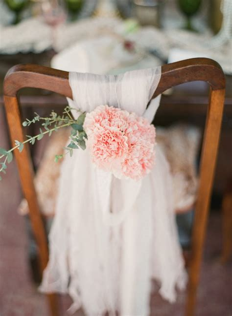 diy vintage wedding ideas for summer and spring