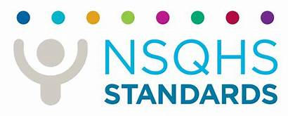 Standards Nsqhs Health Safety Care National Service