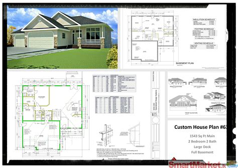 house drawings plans design house plans all autocad works