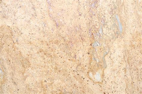 fireplace mantels granite bulkam decor