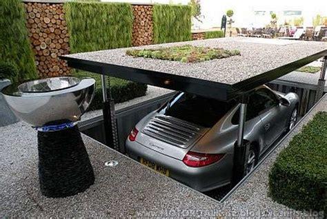 Autos Schöner Parken!  Yoshi`s Blog