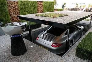 Garage Für 4 Autos : autos sch ner parken yoshi s blog ~ Bigdaddyawards.com Haus und Dekorationen