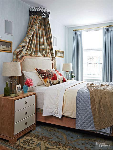 bedrooms reimagined  homes gardens