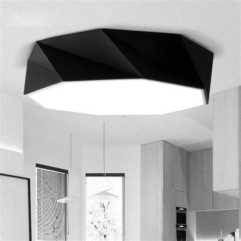 lumiere chambre b 17 best images about luminaire on lighting