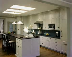 galley kitchen layouts ideas big kitchen design ideas excellent designs idea kitchen thelakehouseva