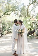 Image result for palm springs wedding photographer