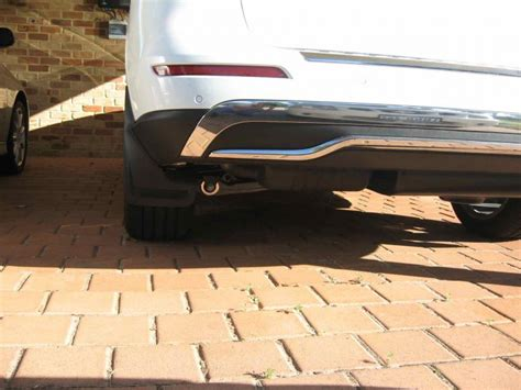 mud flaps mbworldorg forums