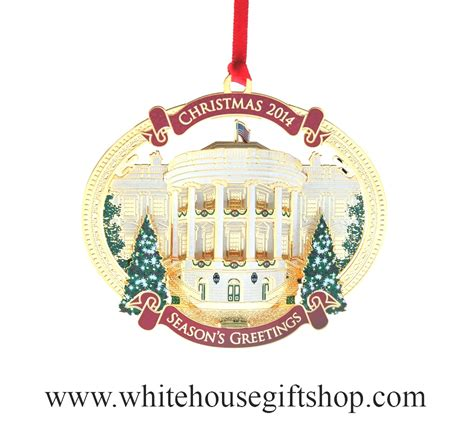 reasons why where can i buy white house roy home design