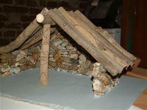 Holz Aufhellen Hausmittel : die besten 17 ideen zu grippe auf pinterest nat rliche ~ Lizthompson.info Haus und Dekorationen