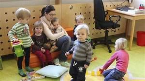 Krippe Zum Spielen : krippe spatzenburg in barenburg neuer gruppenraum kirchdorf ni ~ Frokenaadalensverden.com Haus und Dekorationen