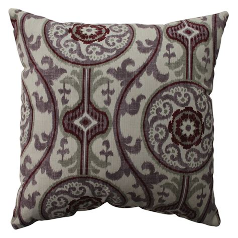Pillow Perfect Suzani Damask Plum Throw Pillow. Mirror Feng Shui Living Room. Latest Sofa Designs For Living Room. Black White Gray Living Room. Artwork Living Room. Living Room Mirror. Large Wall Stickers For Living Room. Beautiful Living Room Curtains. Living Room Wall Mounted Cabinets