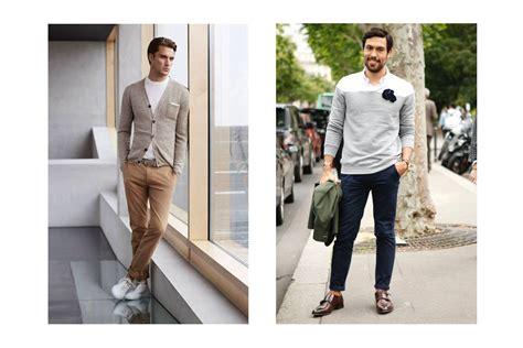 vtements de bureau femme comment bien s habiller au bureau ou au travail conseils pour homme