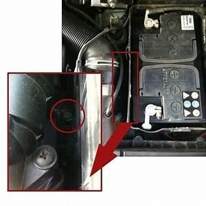 Comment Changer Batterie Voiture : comment changer batterie sur audi a3 8p tdi astuces pratiques ~ Medecine-chirurgie-esthetiques.com Avis de Voitures