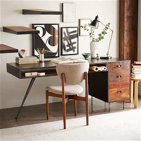 lloyd desk west elm