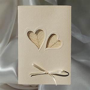 Einladungskarten Für Hochzeit : einladungskarten zur hochzeit und mehr bei deko co ~ Yasmunasinghe.com Haus und Dekorationen