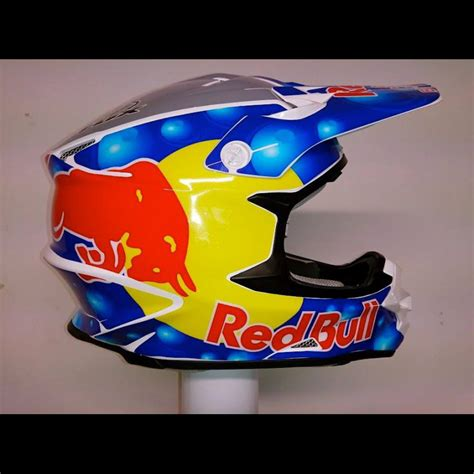 kit deco casque moto 28 images kit deco rockstar for yamaha ttr 50 stickers sticker moto new