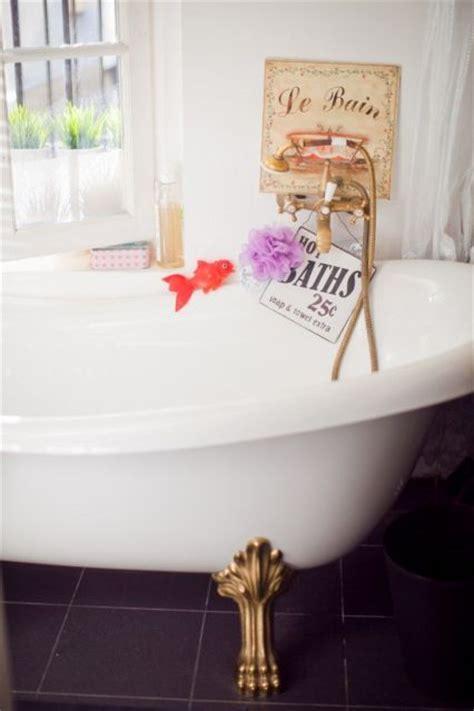baignoires sabots sur pieds ou sans pieds tout sur la