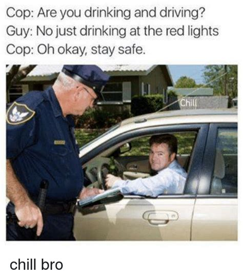 Drink Driving Meme - 25 best memes about drinking and driving drinking and driving memes