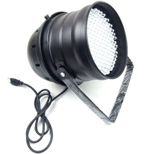 can led lighting be bad 177 leds can dj disco l led stage light led lighting blog
