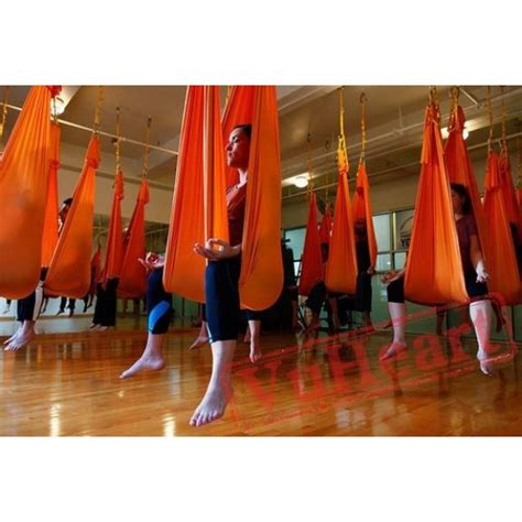 Aerial Hammock For Sale trapeze best aerial hammock for sale