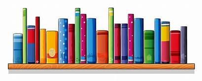 Books Shelf Head Languages Illustration Handbook Launch