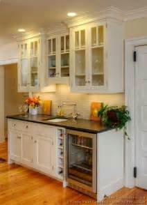 kitchen bar cabinet ideas pictures of kitchens traditional white kitchen cabinets kitchen 128