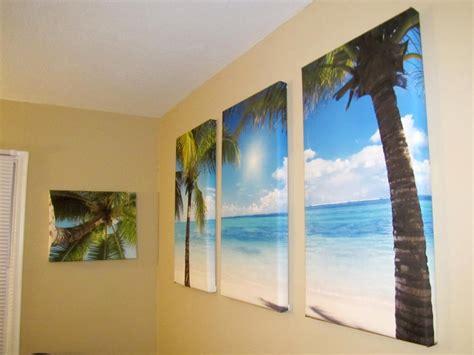 easy creative diy wall art ideas  large walls