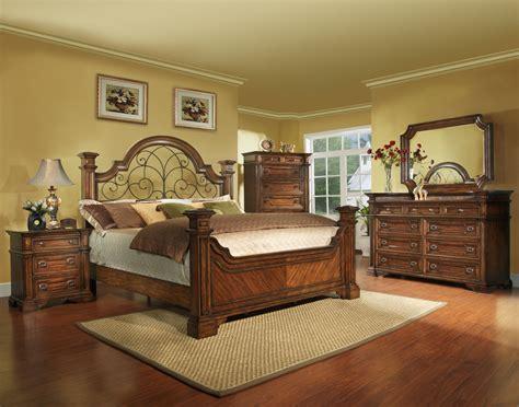 Black Bedroom Furniture Sets Queen Bedroom At Real Estate