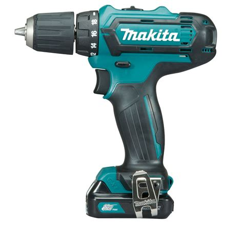makita akkuschrauber 12v makita 12v max mobile driver drill kit df331dwye drill