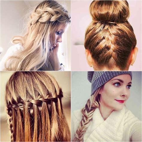 braid   wear   zodiac sign popsugar beauty