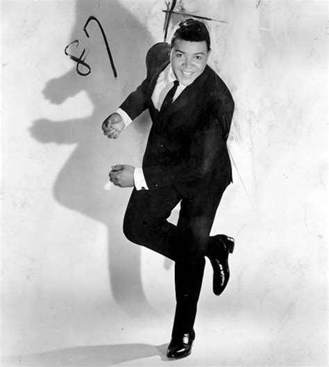 Let's Twist Again With Chubby Checker!  Ny Daily News
