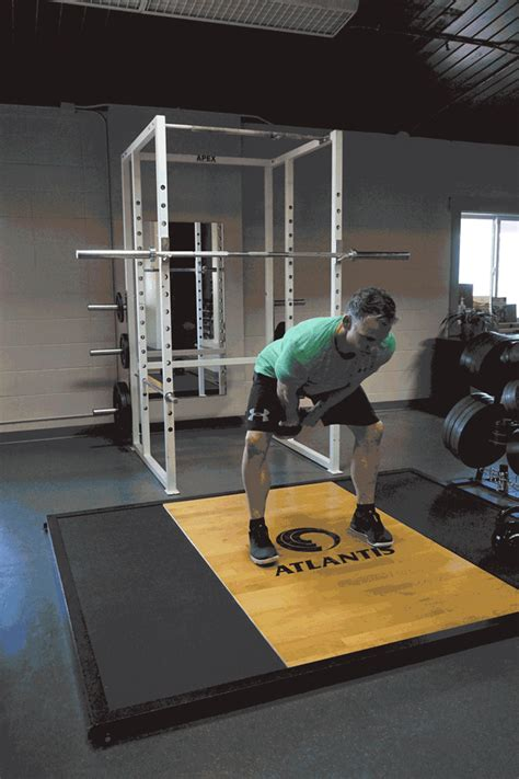 kettlebell swing exercises everyone myfitnesspal develops tremendous hamstrings benefit glutes strength core power added