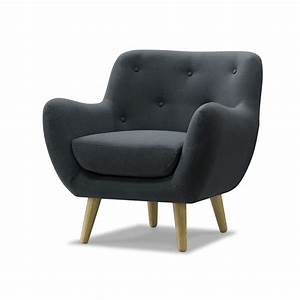 Mobilier Table Alina Fauteuil