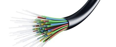 What is Fiber Optics? - The Beacon