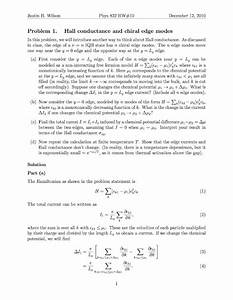 homework latex template durdgereport632webfc2com With latex homework template