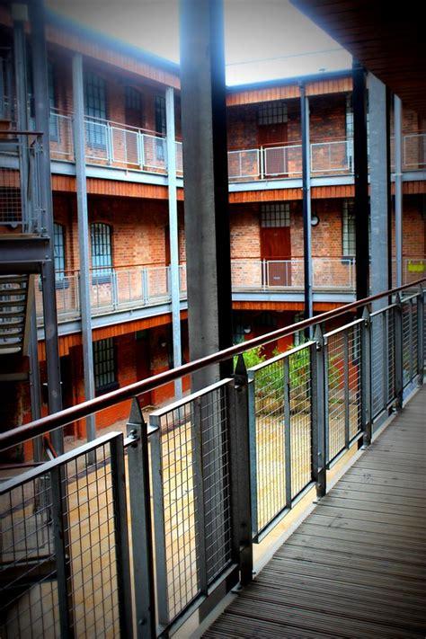 Updated Birmingham Home by No 4 Grade 2 Listed Birmingham City Centre Apartment