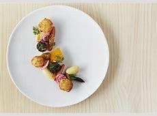 Matteo's Contemporary Cuisine Restaurants Brunswick St
