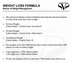 How to lose weight 2kg per day photo 7