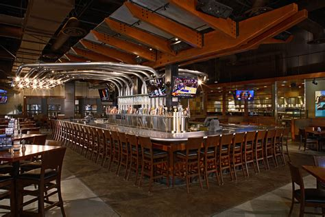 Yard House Opening In Addison Oct 29