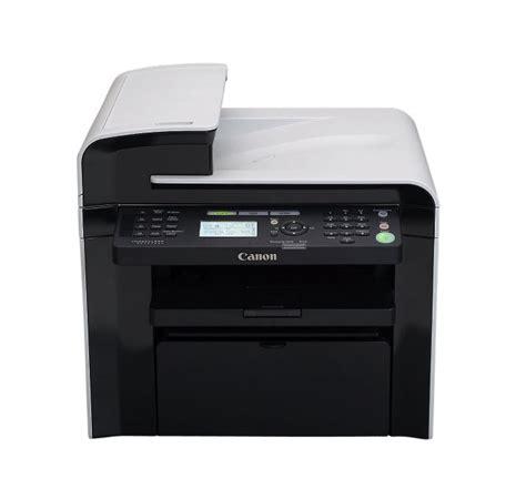 Printer and scanner software download. Драйвер на принтер Canon MF4700 для Windows 10 Скачать