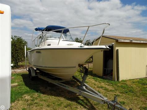 Craigslist Arcadia Florida Boats by Key West New And Used Boats For Sale