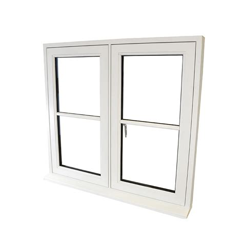 timber windows  hampshire  west sussex