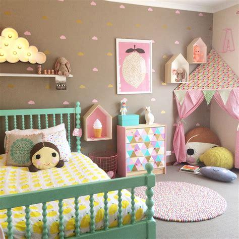 get some amazing toddler girl bedroom ideas bellissimainteriors