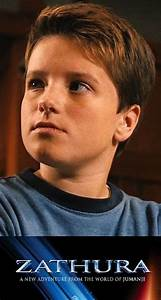 43 Best Zathura Images On Pinterest Movies Cinema And
