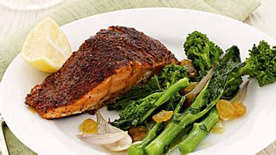 Over the past couple of decades there has been a growing concern about fats, high blood cholesterol levels and the diseases caused by it. Easy, Low-Fat Dinners - Health