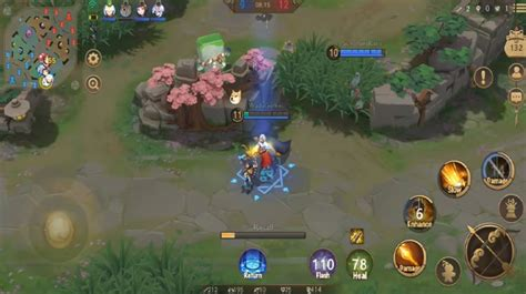 onmyoji arena 3 52 0 for android apk free
